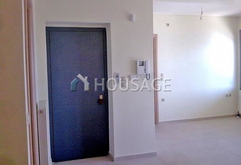 1 bed flat for sale in Kineta, Athens, Greece, 48 m² - photo 2