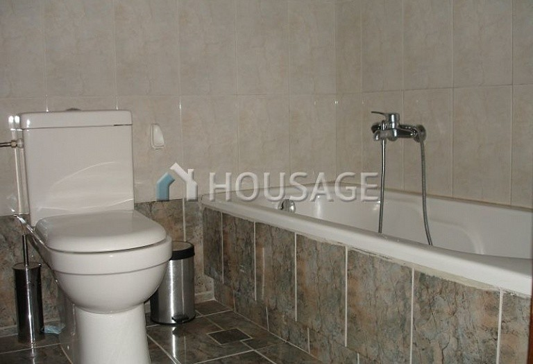 1 bed flat for sale in Piraeus, Athens, Greece, 59 m² - photo 5