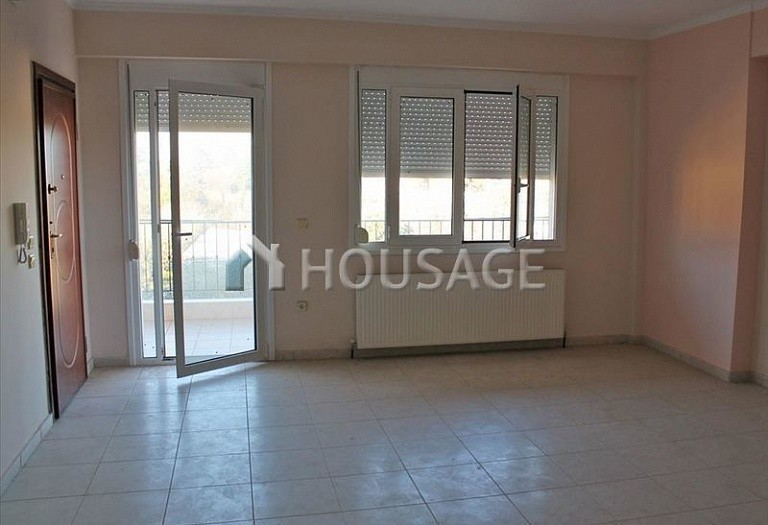 2 bed flat for sale in Leptokarya, Pieria, Greece, 92 m² - photo 3