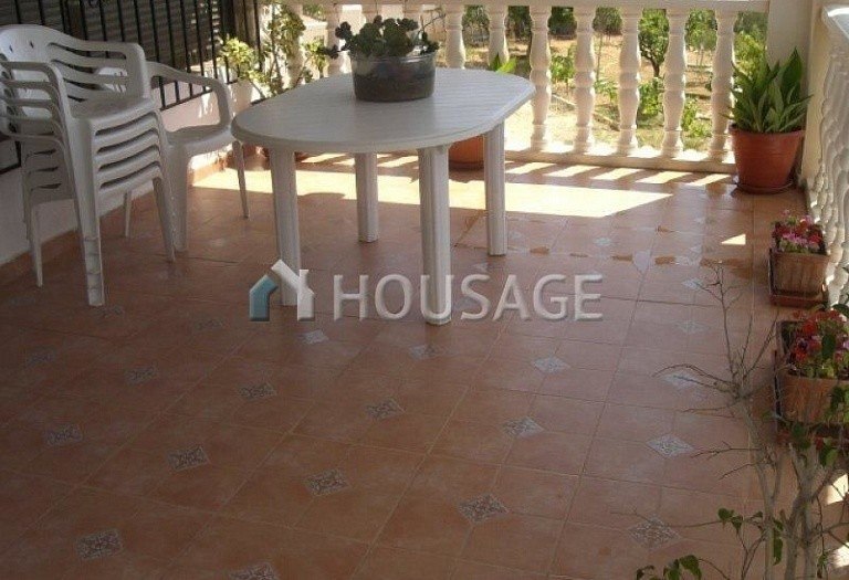 4 bed villa for sale in Calpe, Calpe, Spain, 113 m² - photo 8