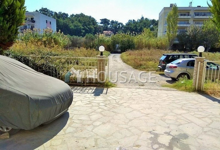 1 bed flat for sale in Neoi Epivates, Salonika, Greece, 64 m² - photo 14