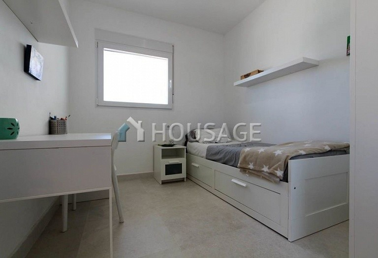 3 bed villa for sale in Benitachell, Spain, 120 m² - photo 14