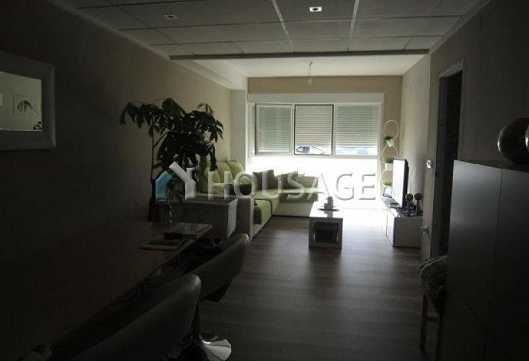 5 bed apartment for sale in Calpe, Calpe, Spain, 208 m² - photo 7