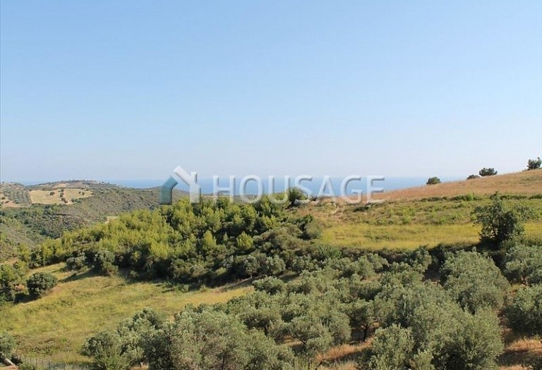 2 bed a house for sale in Paliouri, Kassandra, Greece, 142 m² - photo 5