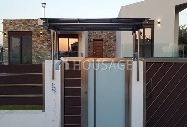 4 bed a house for sale in Lechaio, Corinthia, Greece, 224 m² - photo 4