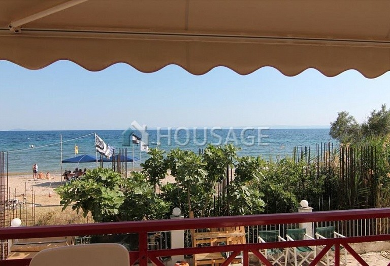 1 bed flat for sale in Nikitas, Sithonia, Greece, 47 m² - photo 13