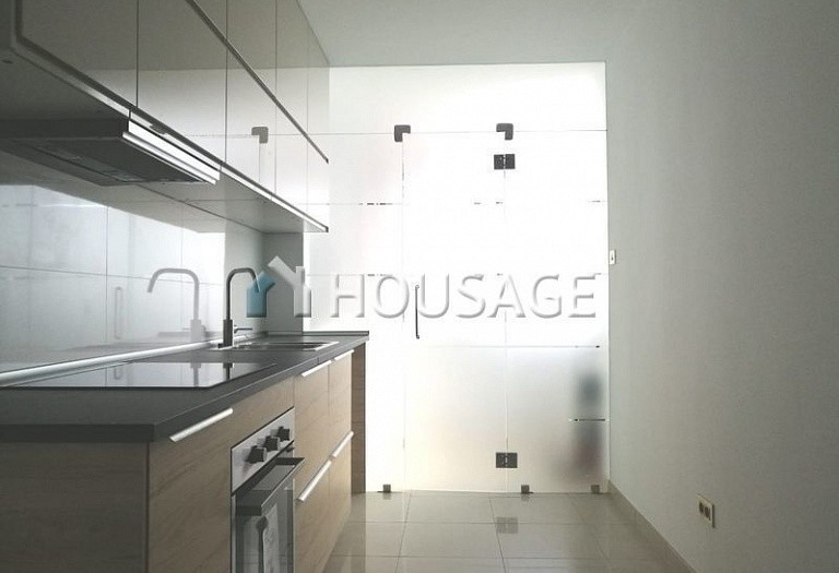 3 bed flat for sale in Valencia, Spain, 91 m² - photo 2