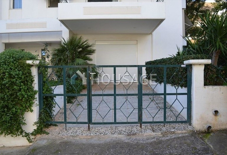 1 bed flat for sale in Vari, Athens, Greece, 60 m² - photo 4
