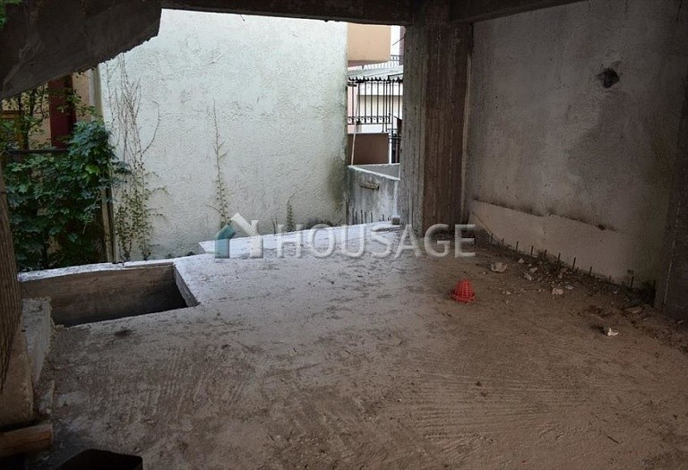 4 bed a house for sale in Thessaloniki, Salonika, Greece, 460 m² - photo 6