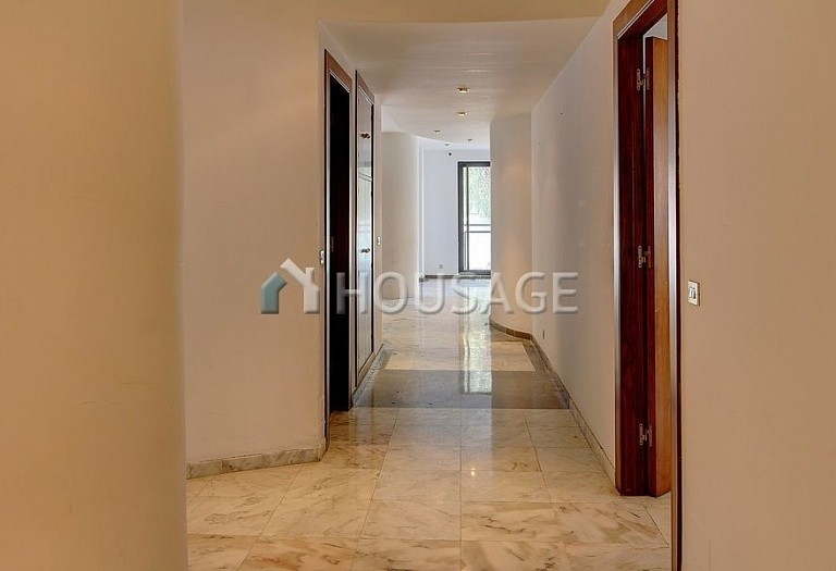 Apartment for sale in Marbella, Spain, 211 m² - photo 6