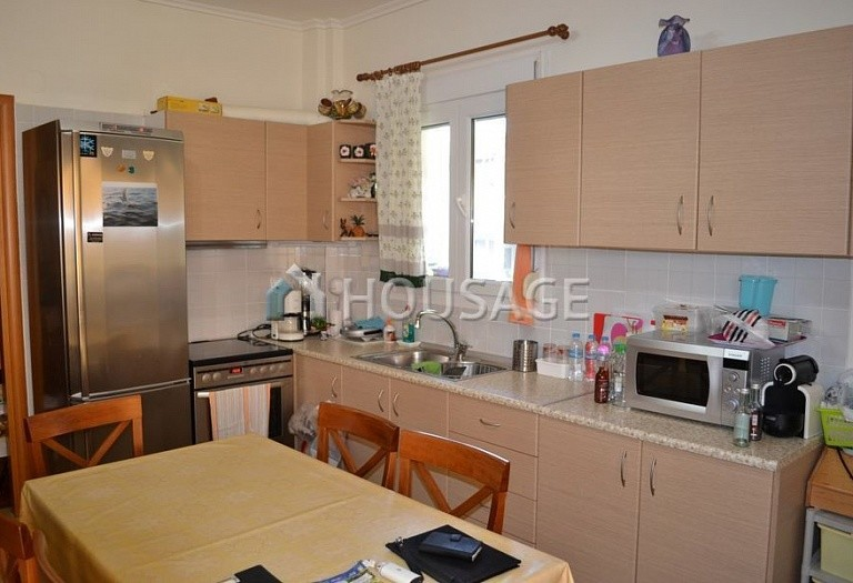 1 bed flat for sale in Nea Plagia, Kassandra, Greece, 38 m² - photo 3