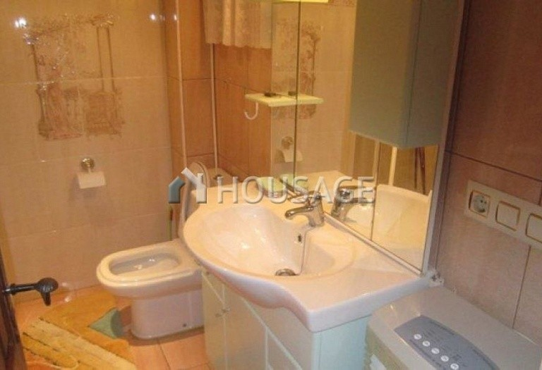 1 bed apartment for sale in Calpe, Calpe, Spain, 55 m² - photo 8