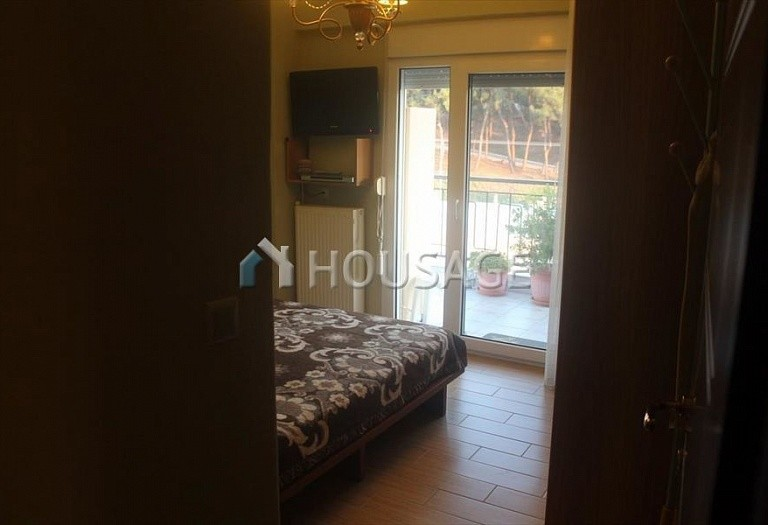 2 bed flat for sale in Neoi Epivates, Salonika, Greece, 73 m² - photo 9
