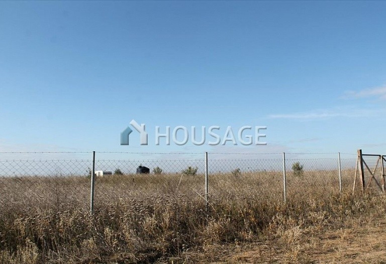 Land for sale in Epanomi, Salonika, Greece, 6441 m² - photo 7