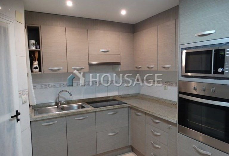 3 bed flat for sale in Alicante, Spain, 80 m² - photo 10