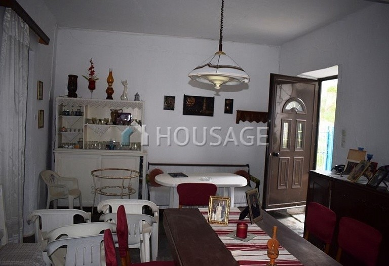 3 bed a house for sale in Kirianna, Rethymnon, Greece, 220 m² - photo 5