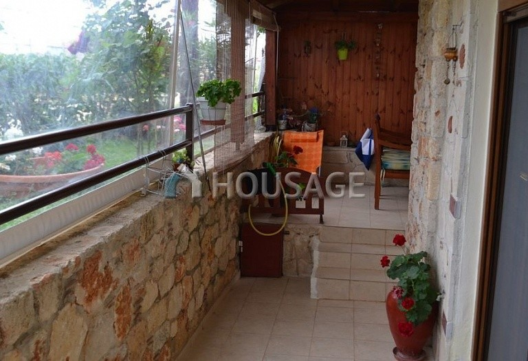 2 bed flat for sale in Afytos, Kassandra, Greece, 60 m² - photo 12