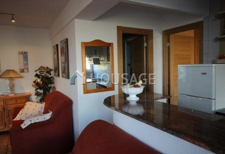 2 bed apartment for sale in Albir, Spain, 65 m² - photo 9