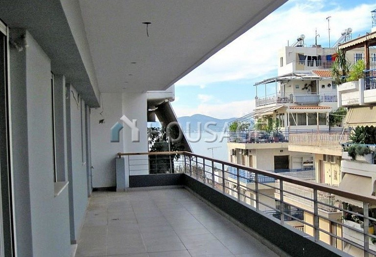 1 bed flat for sale in Piraeus, Athens, Greece, 33 m² - photo 17