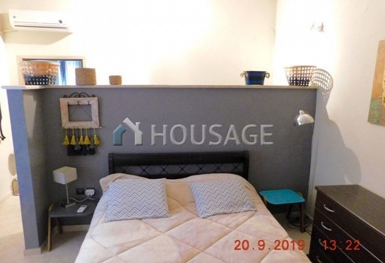2 bed a house for sale in Korakas, Crete, Greece, 97.93 m² - photo 31