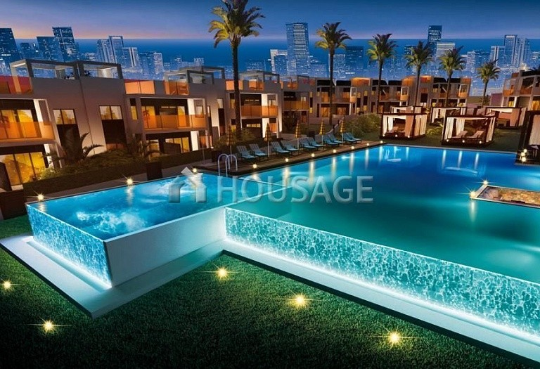 2 bed a house for sale in Benidorm, Spain, 82 m² - photo 6