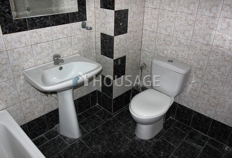 2 bed flat for sale in Evosmos, Salonika, Greece, 68 m² - photo 6