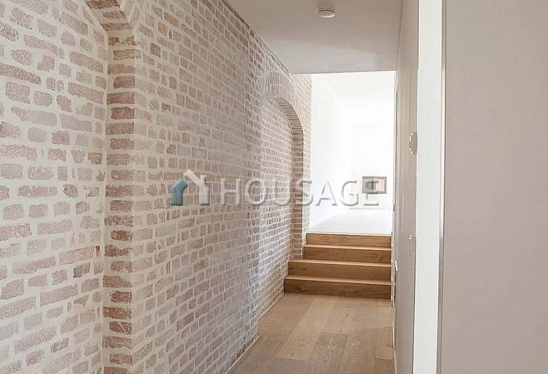 5 bed apartment for sale in Prenzlauer Berg, Berlin, Germany, 202 m² - photo 7
