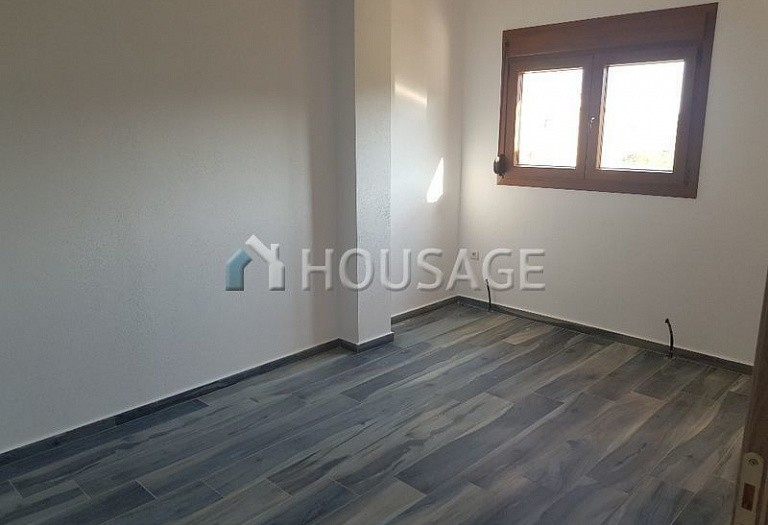 3 bed a house for sale in Nea Fokaia, Kassandra, Greece, 120 m² - photo 2