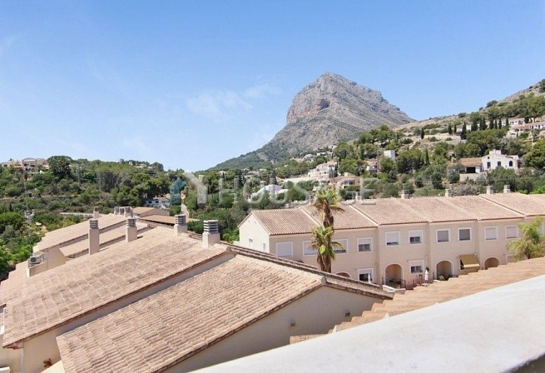3 bed flat for sale in Javea, Spain, 200 m² - photo 7