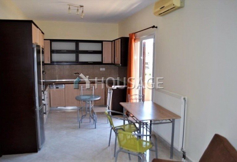 6 bed a house for sale in Kommeno, Kerkira, Greece, 200 m² - photo 7