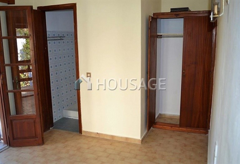 2 bed a house for sale in Kommeno, Kerkira, Greece, 50 m² - photo 7