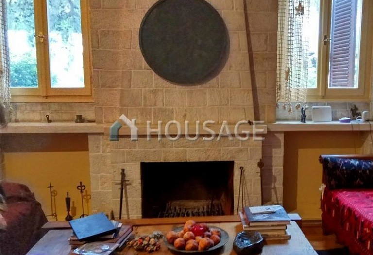8 bed a house for sale in Kifissia, Athens, Greece, 605 m² - photo 2