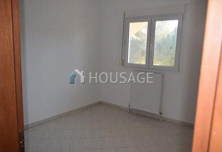 2 bed flat for sale in Oraiokastro, Salonika, Greece, 76 m² - photo 9