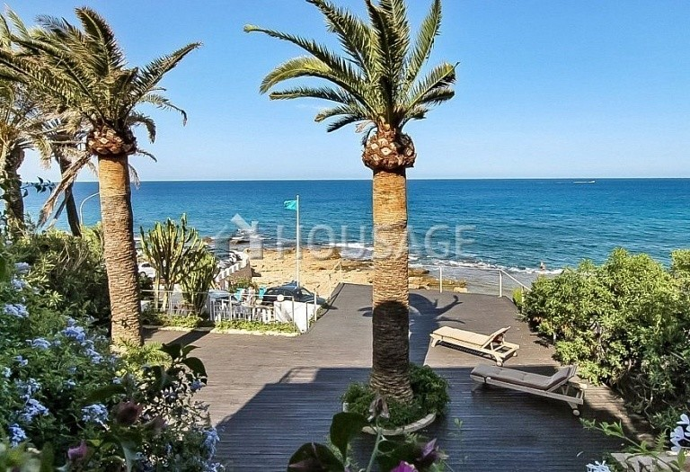 4 bed villa for sale in Denia, Spain, 250 m² - photo 2