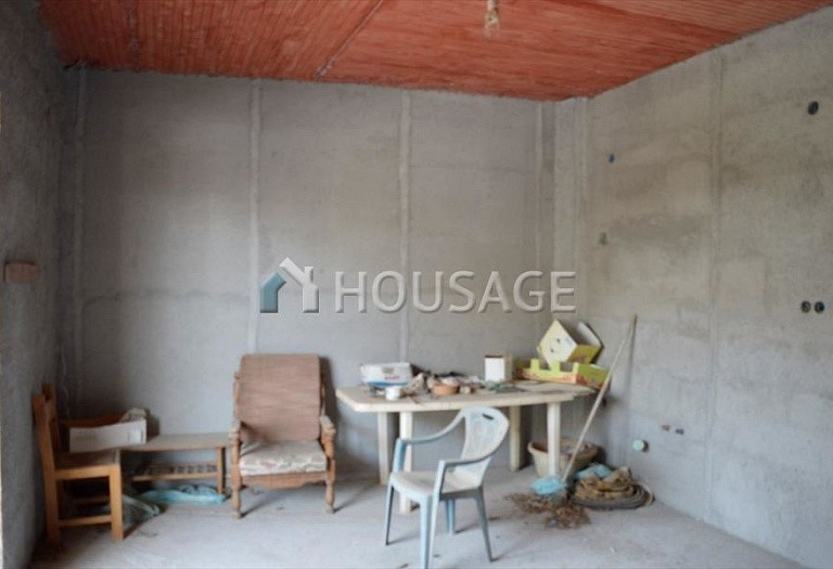 Flat for sale in Keratea, Athens, Greece, 274 m² - photo 2