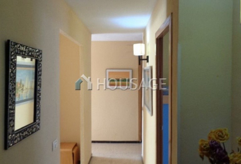 3 bed apartment for sale in Torrevieja, Spain - photo 4