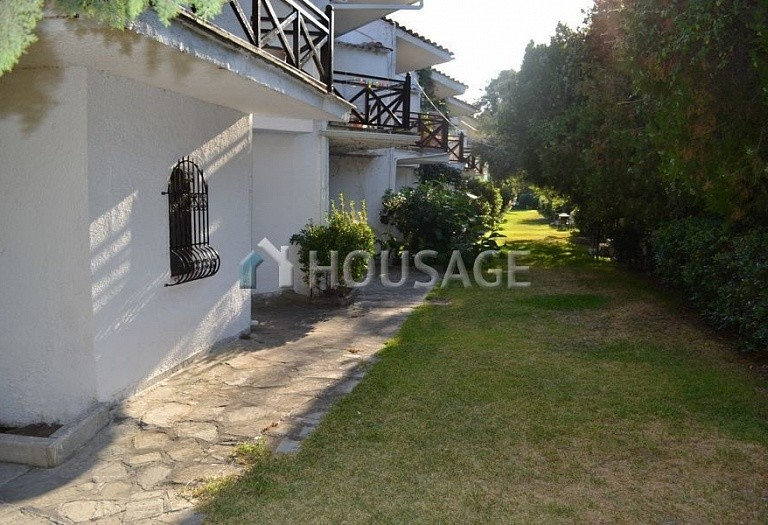 1 bed flat for sale in Kalandra, Kassandra, Greece, 60 m² - photo 13