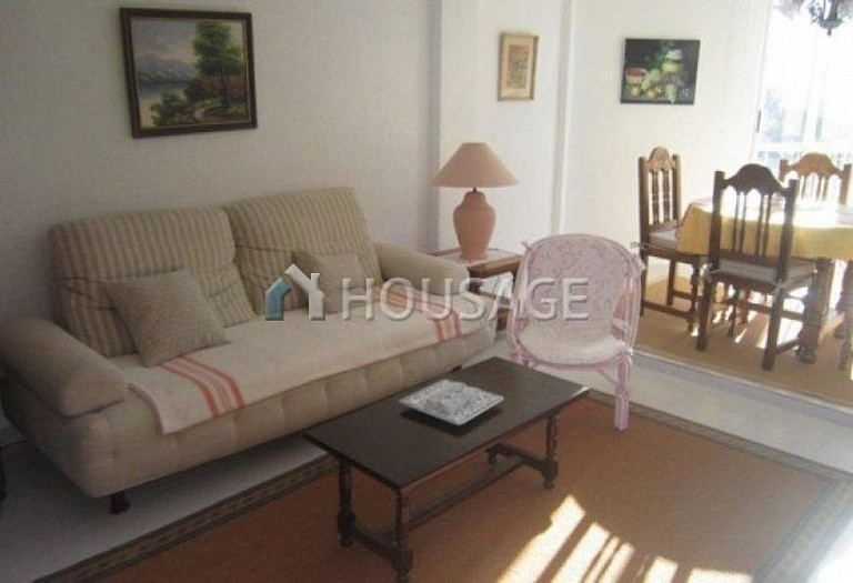 1 bed apartment for sale in Calpe, Calpe, Spain, 52 m² - photo 5