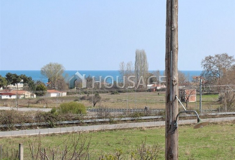 1 bed flat for sale in Leptokarya, Pieria, Greece, 45 m² - photo 4