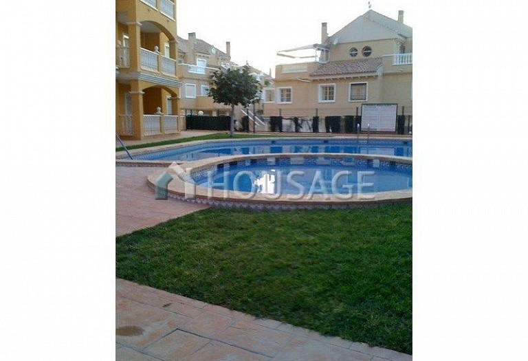 2 bed apartment for sale in Torrevieja, Spain, 65 m² - photo 8