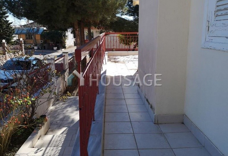 5 bed a house for sale in Nea Michaniona, Salonika, Greece, 370 m² - photo 7