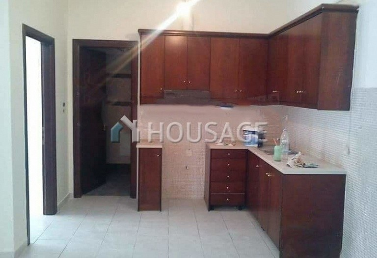1 bed flat for sale in Therisso, Chania, Greece, 58 m² - photo 4