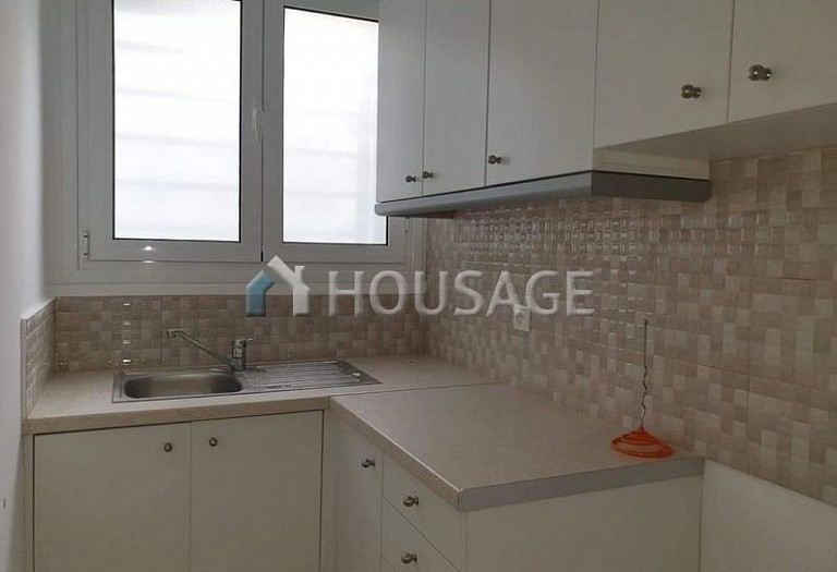 1 bed flat for sale in Athens, Greece, 32 m² - photo 2
