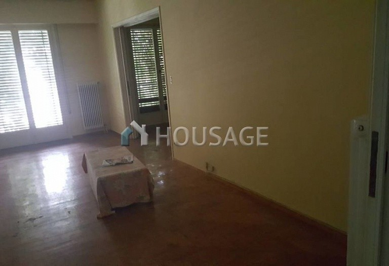 3 bed flat for sale in Elliniko, Athens, Greece, 138 m² - photo 8