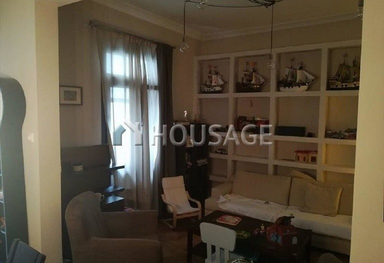 4 bed a house for sale in Elliniko, Athens, Greece, 163 m² - photo 7