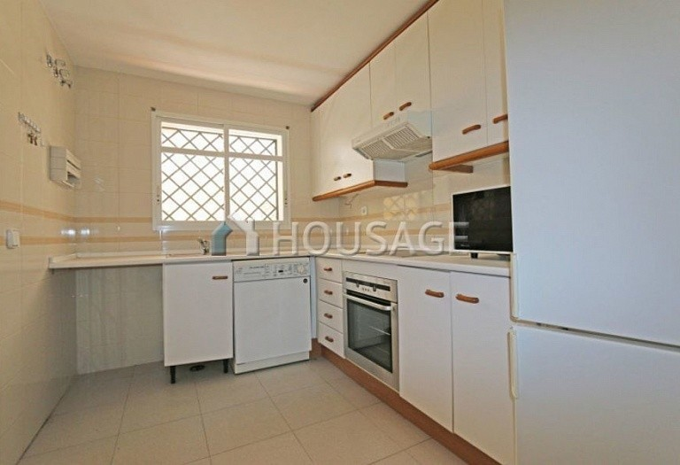 Flat for sale in Nueva Andalucia, Marbella, Spain, 157 m² - photo 5