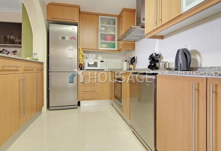 3 bed townhouse for sale in Altea, Spain, 120 m² - photo 5