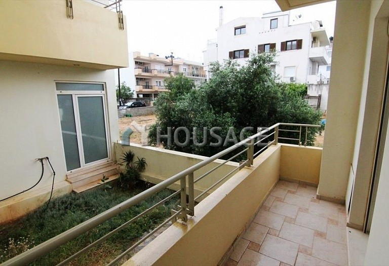 3 bed flat for sale in Ierapetra, Lasithi, Greece, 97 m² - photo 16