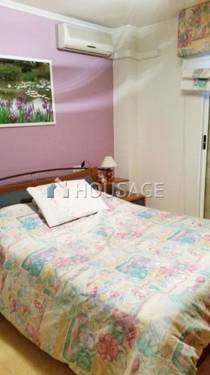 3 bed apartment for sale in Alicante, Spain, 90 m² - photo 9