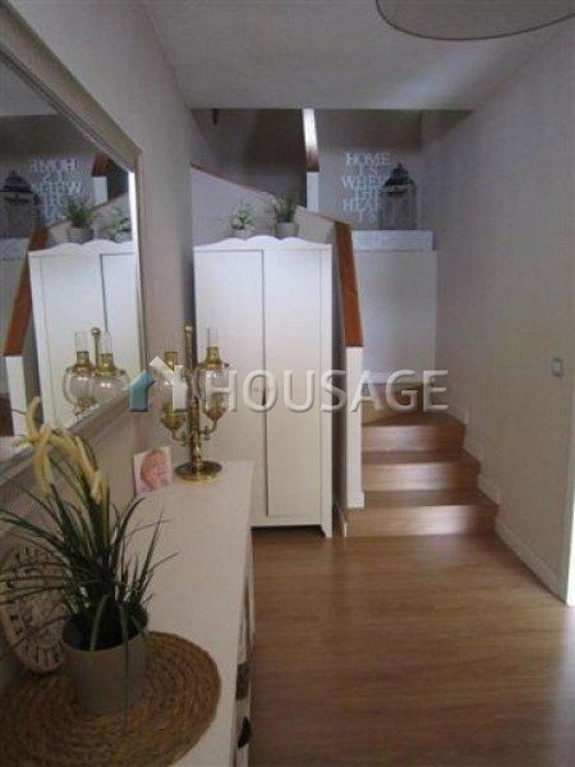 5 bed apartment for sale in Calpe, Calpe, Spain, 208 m² - photo 6